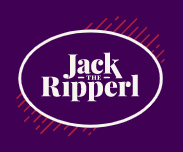 Jack the Ripperl Logo