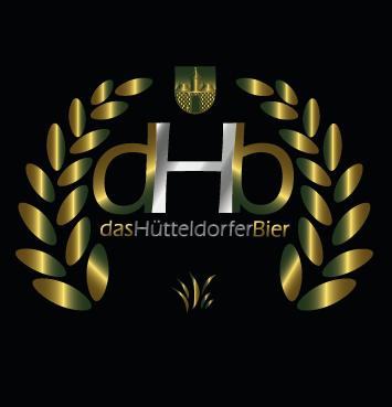 Das Hütteldorfer Logo