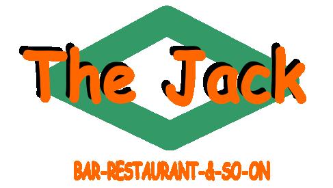 The Jack Logo