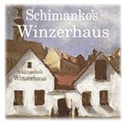 Schimankos Winzerhaus Logo