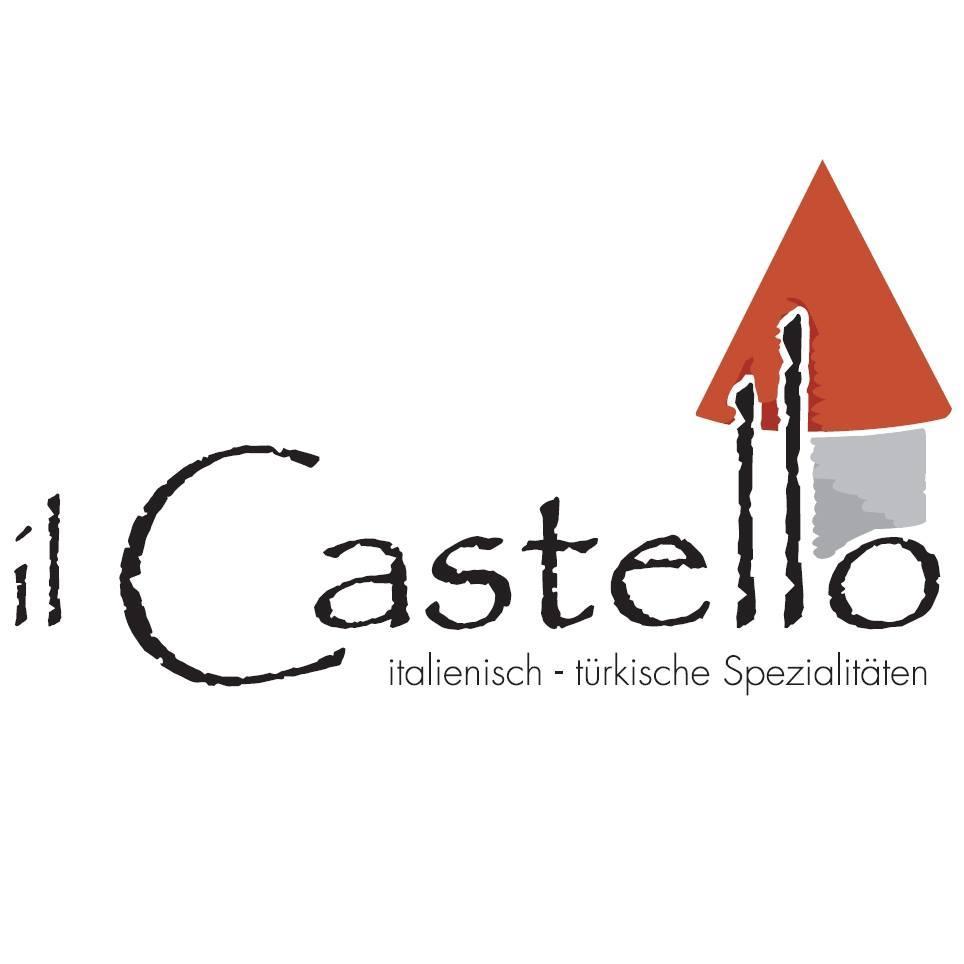 il Castello Logo