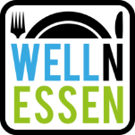 Wellnessen.at Logo